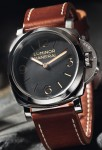 Chronos testet die Panerai Luminor 1950 3 Days 47 mm