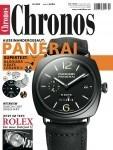 Chronos 02.2013