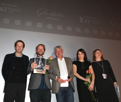 Glashuette Original_MadeinGermany_2013_Award