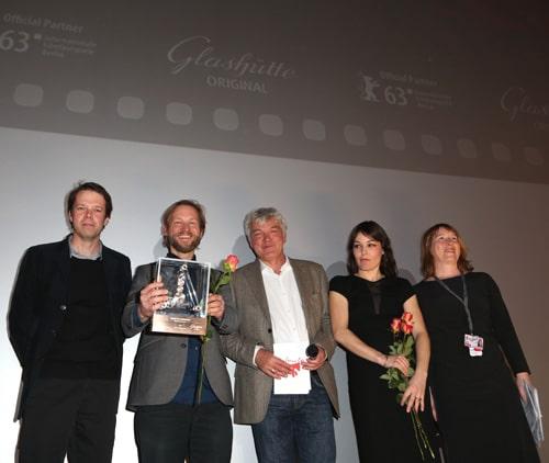 Glashuette Original_MadeinGermany_2013_Award