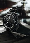 IWC Ingenier Automatic AMG Black Series Ceramic