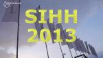 SIHH 2013 Redaktionsbeitrag