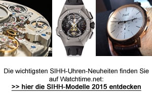 Vorlage Featured Meldung SIHH 2015