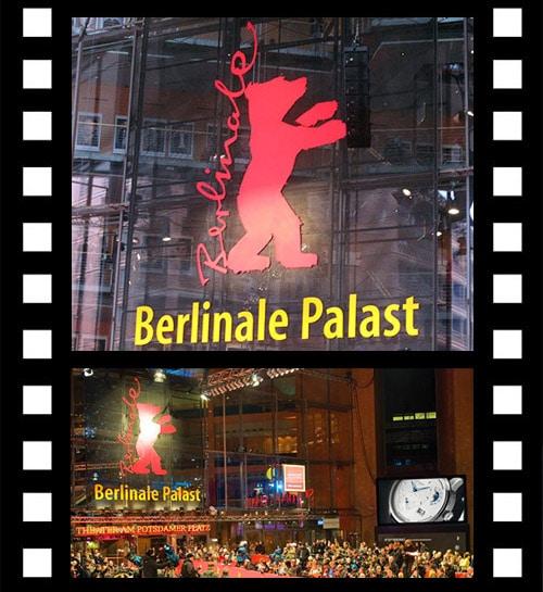 WT_Berlinale_Palast