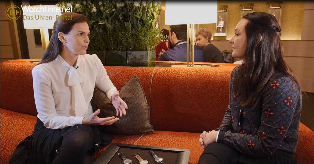 parmigiani-video-interview-facebook