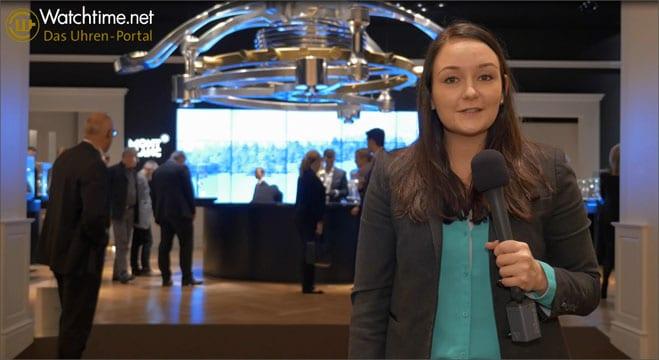 video-interview-5-highlights-vom-sihh