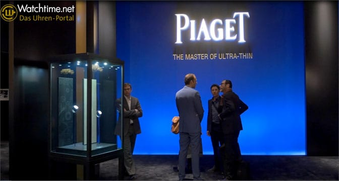 video-interview-piaget