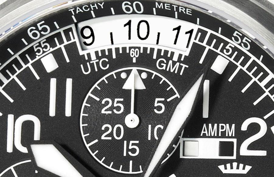 Ausschnitt F43 black_GMT AMPM