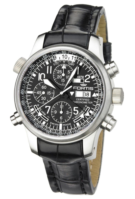 F-43_Alarm_GMT_Chronometer_basic