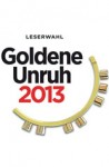 GU Logo Startseite