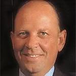Der ehemalige Rolex-CEO Patrick Heiniger starb im Alter von 62 Jahren