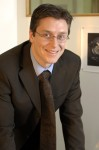 Patrick Kury ist auf eigenen Wunsch nicht länger CEO von Eterna
