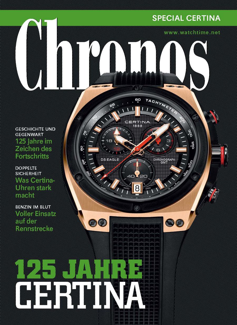 CH_2013_Certina_Titel
