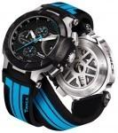 Der neue T-Race MotoGP Automatic Chronograph von Tissot