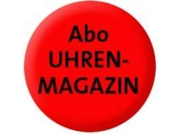 Abo_UM_neu