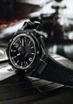 Ingenieur Automatic AMG Black Series Ceramic von IWC