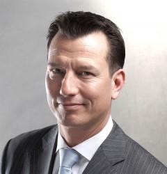 Hanhart: Neuer CEO Jan Edöcs