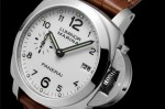Panerai: Luminor Marina 1950 3 Days Automatic 42 mm Kopie