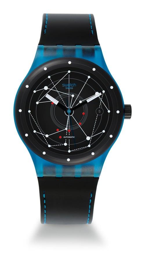 Swatch_Sistem 51_III