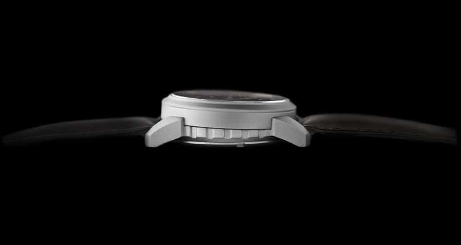 Schaumburg Watch: Bullfrog