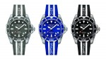 Certina: DS Action Diver Automatik