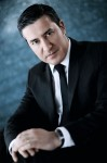 Neuer CEO von Eterna: Corum-Chef Antonio Calce