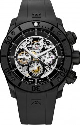Edox: Ghost Ship Limited Edition