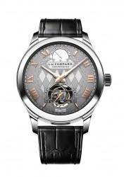 Chopard: LUC Tourbillon Only Watch 2013