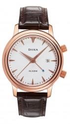 Doxa: Modell Alarm