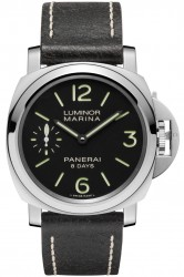 Panerai Marina 8 Days 44 mm
