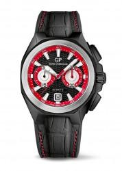 Girard Perregaux: Chrono Hawk Only Watch 2013