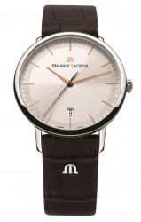 Maurice Lacroix: Limited Edition Les CLassique Tradition