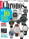 Chronos 06.2014