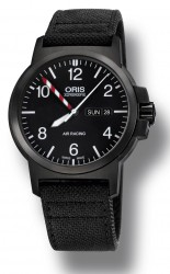Oris: Air Racing Edition III