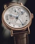 Breguet: Classique Chronometrie 7727B