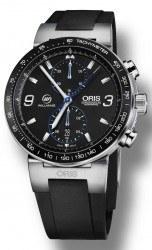 Oris WilliamsF1 600th Race Limited Edition
