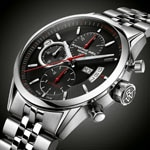 RAYMOND WEIL Freelancer Simply Class_Start
