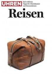 Die besten Tipps für Uhren-Reisen durch die Schweiz und Deutschland sind hier versammelt.