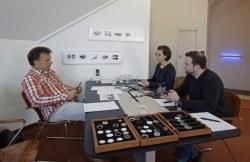 Botta-Design Markenportraet