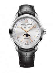 Baume & Mercier: Clifton 10055