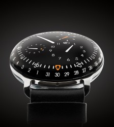 Ressence: Innovationspreis Horological Revelation