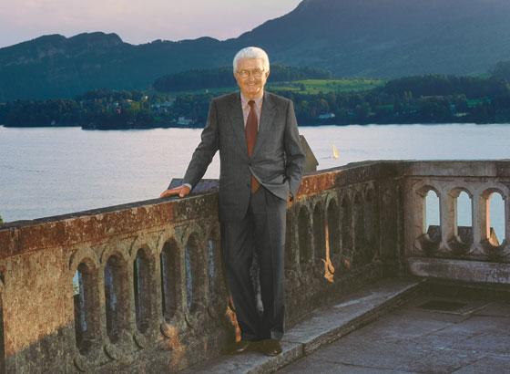 Jörg Bucherer