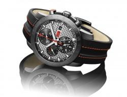 Chopard: Mille Miglia Zagato Chronograph