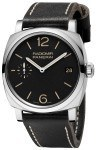 Panerai: Radiomir 1940 3 Days 47 mm