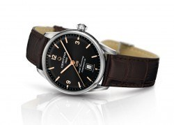 Certina: DS Limited Edition