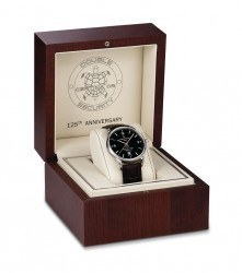 Certina: DS Limited Edition Box