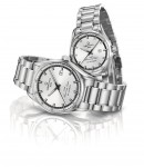 Certina: DS-1 Automatic 125th Anniversary Limited Edition