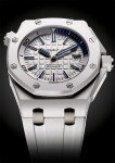 audemars-piguet_royal-oak-offshore-diver Kopie