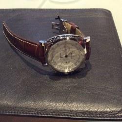 Panerai Radiomir 1940 Chronograph Tradition