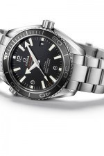 "James-Bond-Uhr aus ""Skyfall"": Omega Seamaster Planet Ocean 600M 42 mm"